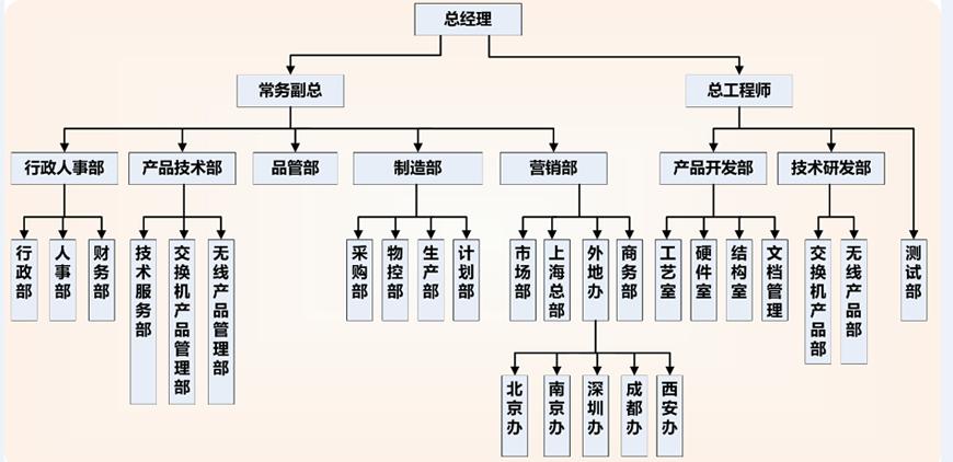 图层4.png