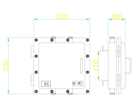 MWP-6000-EP安装图.png