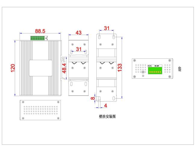 MIE-1005P安装图.png