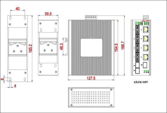 MIE-1408P安装图.png