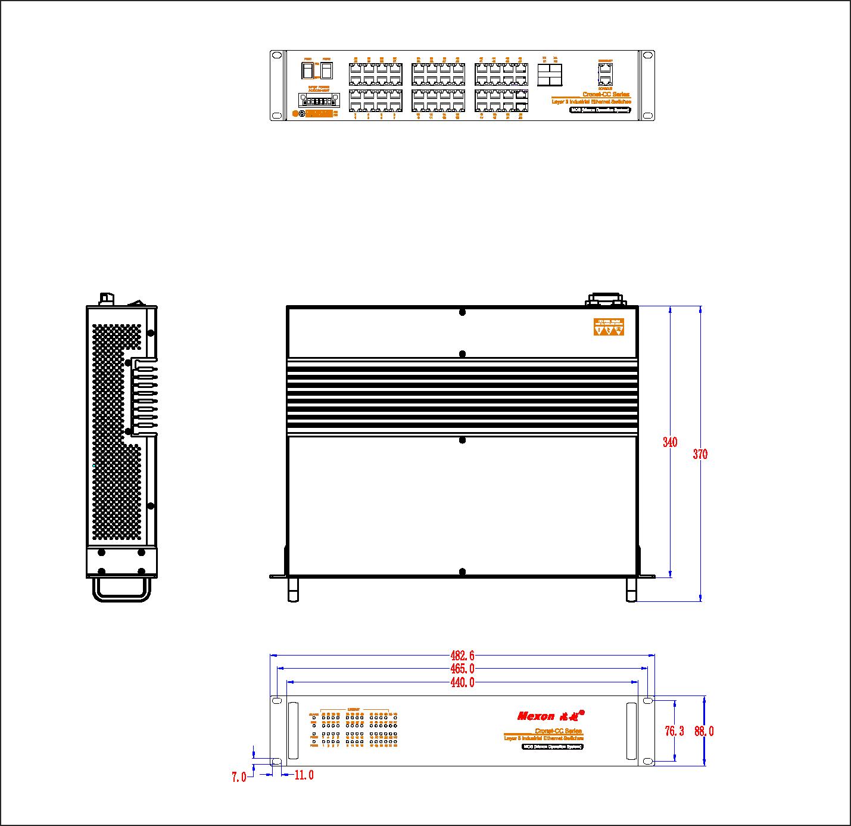 3452-TX4安装图.png