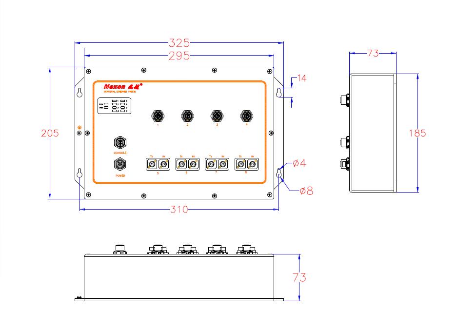 5616-GX4尺寸图.png