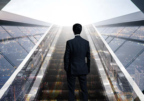 上海兆越主要产品有:工业以太网交换机,工业级POE交换机,工业光纤收发器,工业串口服务器,工业级无线设备等通信设备.