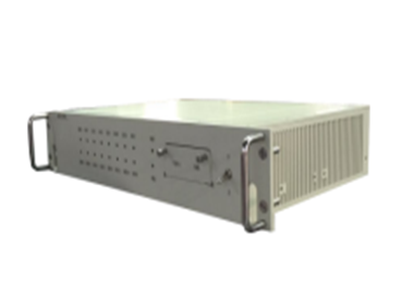 Military Ethernet Switch