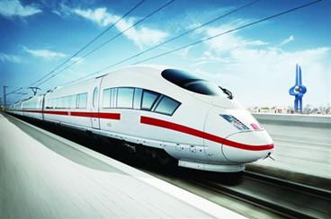 上海兆越工业以太网交换机,工业级POE交换机,工业光纤收发器,工业串口服务器,工业级无线设备等项目案例