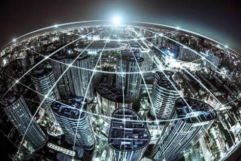 上海兆越工业以太网交换机,工业级POE交换机,工业光纤收发器,工业串口服务器,工业级无线设备?#35748;?#30446;案例
